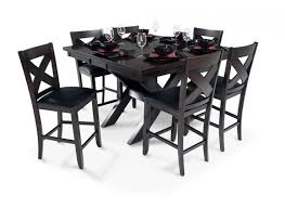 Dining Room Chairs Discount 321 Best Bob U0027s Discount Furniture Images On Pinterest Discount