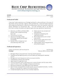 attorney resume samples best legal secretary resume example livecareer secretary resume objective for paralegal resume legal assistant resume samples