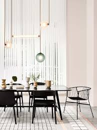Best Furniture Company Chairs Design Ideas Introducing Australian Design Brand Sp01 Best Black Dining