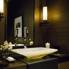 waschtische design waschtische waschtische aus naturstein hochwertige designer