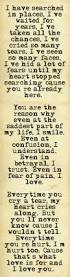 quotes love betrayal truly love you what a pretty pinterest relationships
