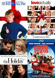 christmas movies you have to watch life love and hiccups
