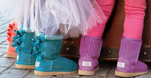 zulily ugg sale zulily ugg australia sale for hurry sizes limited