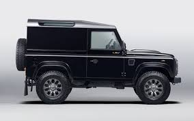 white land rover defender 90 land rover defender 90 lxv hard top 2013 uk wallpapers and hd