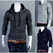 free shipping men u0027s top brand new winter sweater hoodies dress