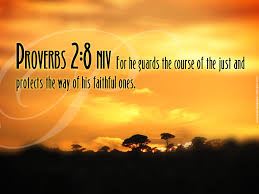 quotes about change wallpaper proverbs wallpaper scriptures wallpapersafari