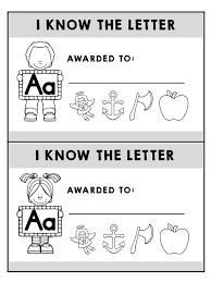 83 best letter recognition images on pinterest alphabet letters