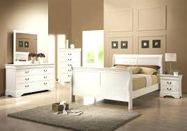 fabulous white crib and dresser crib and dresser sets 2 piece