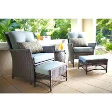 Patio Furniture Without Cushions Cast Aluminum Chairs Patio Furniture Garden Outdoor Regarding