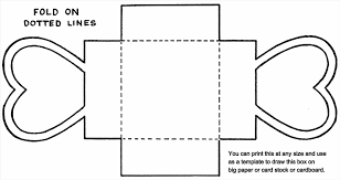 How To Make Doll House Furniture Fred Arranging Paper Furniture Templates Furniture Twelve