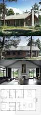 25 best bungalow house plans ideas on pinterest floor small