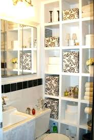 Bathroom Cabinets Ideas Storage Bathroom Storage Cabinet Ideas Small Bathroom Cabinets Ideas Small