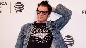 Seeking Johnny Knoxville Park Sets Johnny Knoxville To Comingsoon Net