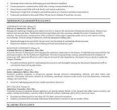 update resume format updating resume create my cover letter now how to update my