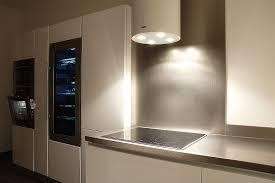cuisine sur mesure lyon excoffier cuisine a lyon decouvrez nos gammes de cuisine sur mesure