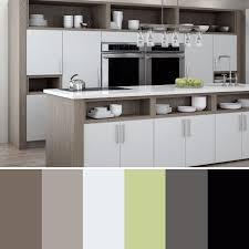 color palette for kitchens kitchen color palette sherwin williams