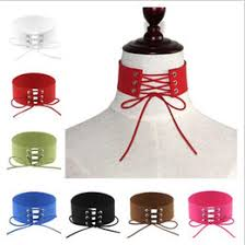 cheap ribbons cheap ribbons gifts online cheap ribbons gifts for sale