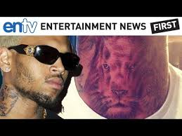 chris brown rihanna married soon s ready to wed