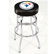 Patio Furniture Pittsburgh Pittsburgh Steelers Furniture Steelers Outdoor Patio Furniture