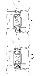 cigarette lighter socket diagram cigarette lighter socket wiring