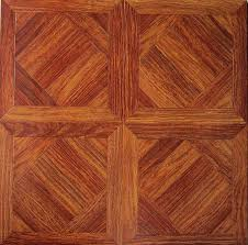 parkay wood floor home design ideas and pictures