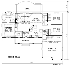 mission style house plans 418 best house plans images on house floor plans