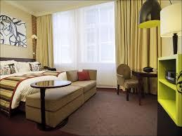 Bedroom Wonderful Gothic Platform Bed Gothic Bedroom Furniture