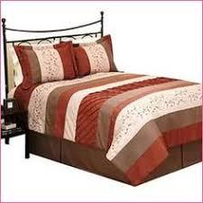 Tradewinds 7 Piece Comforter Set Tradewinds 7 Piece Comforter Set Products Comforter Sets And