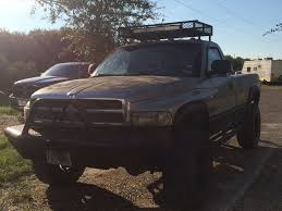 Dodge Ram Cummins 1999 - 1999 dodge ram 2500 diesel 4 4 for sale