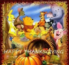 Thanksgiving Disney Movies The 98 Best Images About Disney Thanksgiving On Pinterest Disney