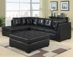 Inexpensive Leather Sofa Discount Leather Couches Affordable Leather Furniture Leather