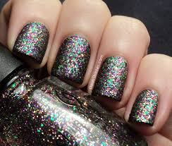 69 best polish those nails images on pinterest sparkle nail