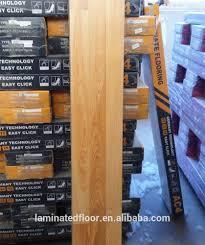 Easy Click Laminate Flooring Termite Proof Laminate Flooring Termite Proof Laminate Flooring