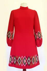 rochii vintage rochii vintage cu un farmec aparte