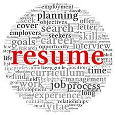 Correctional Officer Resume Examples by Correctional Officer Resumes Tips You Should Know About