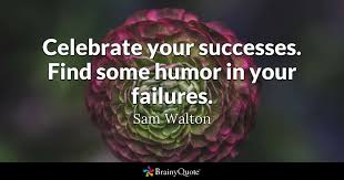 sam walton quotes brainyquote