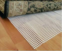 Lowes Area Rug Sale Lowes Area Rugs 4 6 Area Rugs Pad Rug For Hardwood Floor Intended
