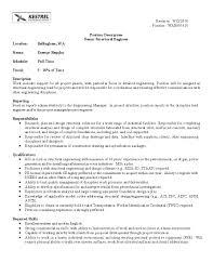 sr structural engineer wab091610 kestrel engineering group