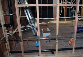menture construction home and room renovation and remodeling
