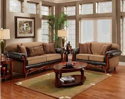 Rustic Living Room Set Sofa Living Room Set Recliner Set Livingroom Chairs