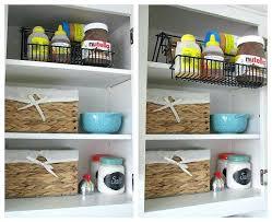 ideas to organize kitchen how to organize a kitchen view gallery organize kitchen ideas