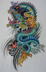 dragon forearm tattoos best 10 asian dragon tattoo ideas on pinterest chinese dragon