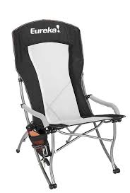 Alps King Kong Chair 5 Of The Best Camping Chairs For 2017