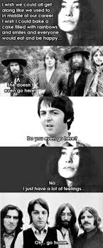 Beatles Memes - the best of the mean girls beatles memes girl memes beatles and