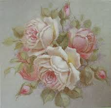Shabby Chic Paintings by 599 Best Christie Repasy Images On Pinterest Painted Roses