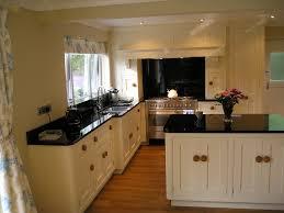 kitchens cheshire kitchens chester kitchens wilmslow alderly