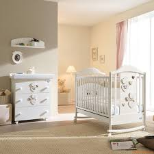 Pali Changing Table Dresser