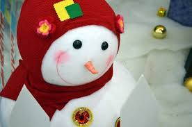 frosty snowman images free stock photos download 258 free