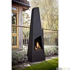 Dann Event Hire Patio Heaters Kindle Living 46 Best For The Home Images On Pinterest Architecture Gardening