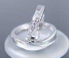 japanese wedding ring 9 best wedding bands images on japanese products